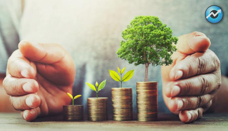 چرا باید سرمایه گذاری کنیم