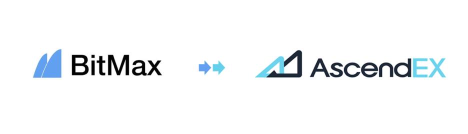 صرافی ارزهای دیجیتال اسنداکس (بیتمکس) Ascendex - BitMax