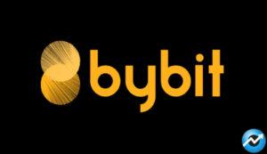 صرافی بای بیت ByBit جایگزین بایننس